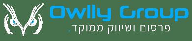 Owllygroup | אוולי גרופ